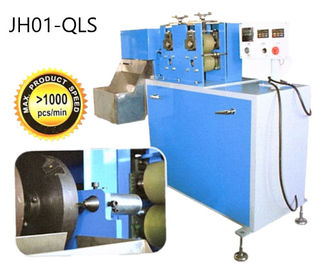 0.75 Kw Plastic Drinking Straw Production Line Traction And Cutting Unit