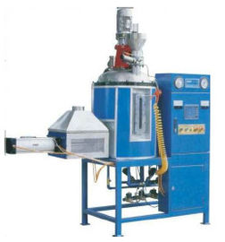 EPS Foam Production Line